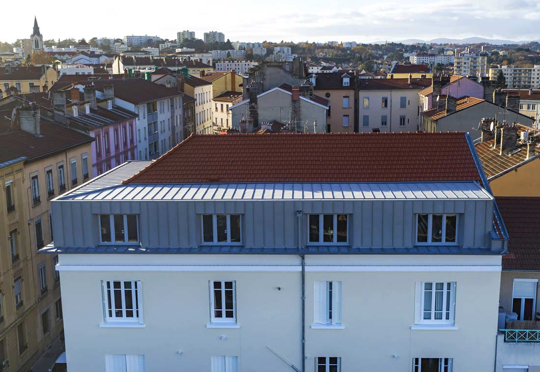 immeuble-oullins-02
