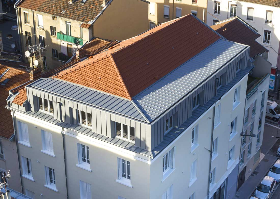 immeuble-oullins-03