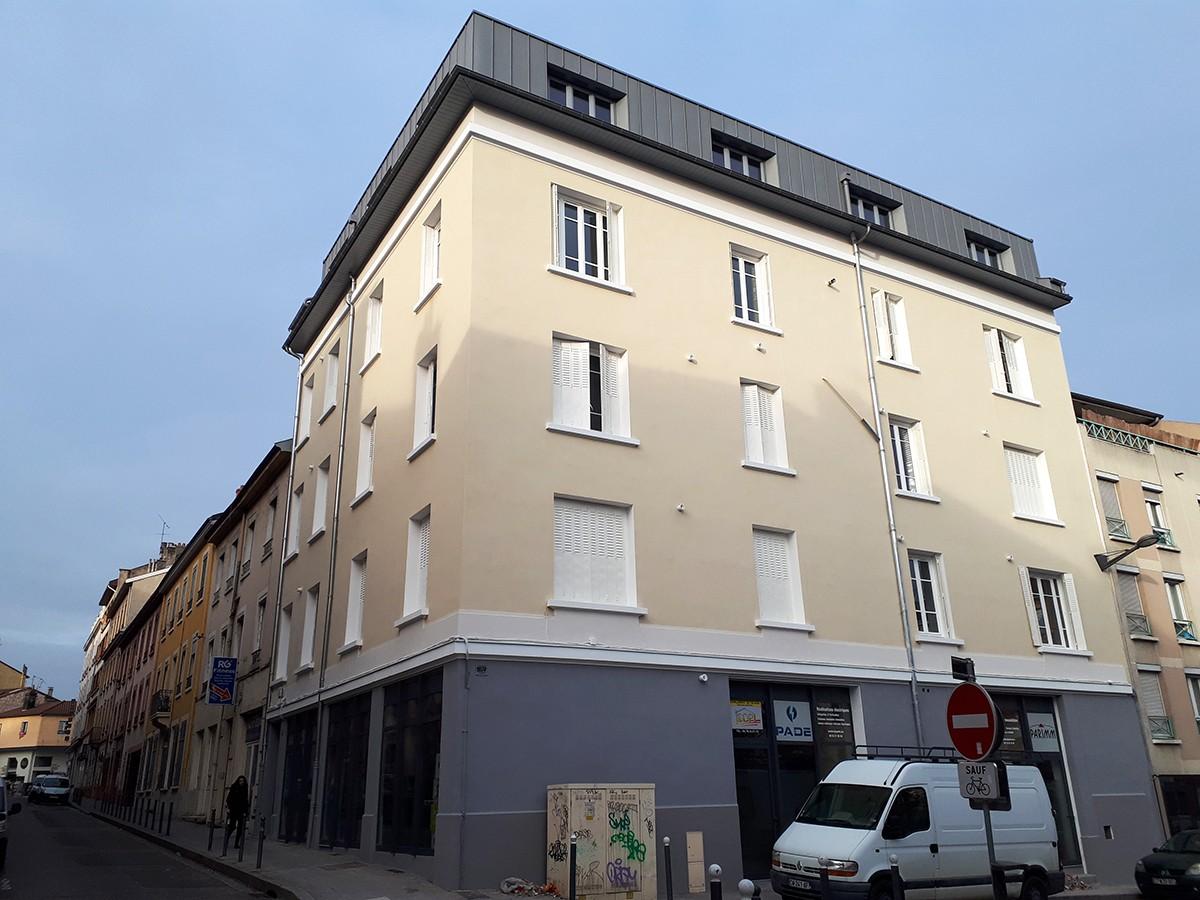 immeuble-oullins-réalisation-2