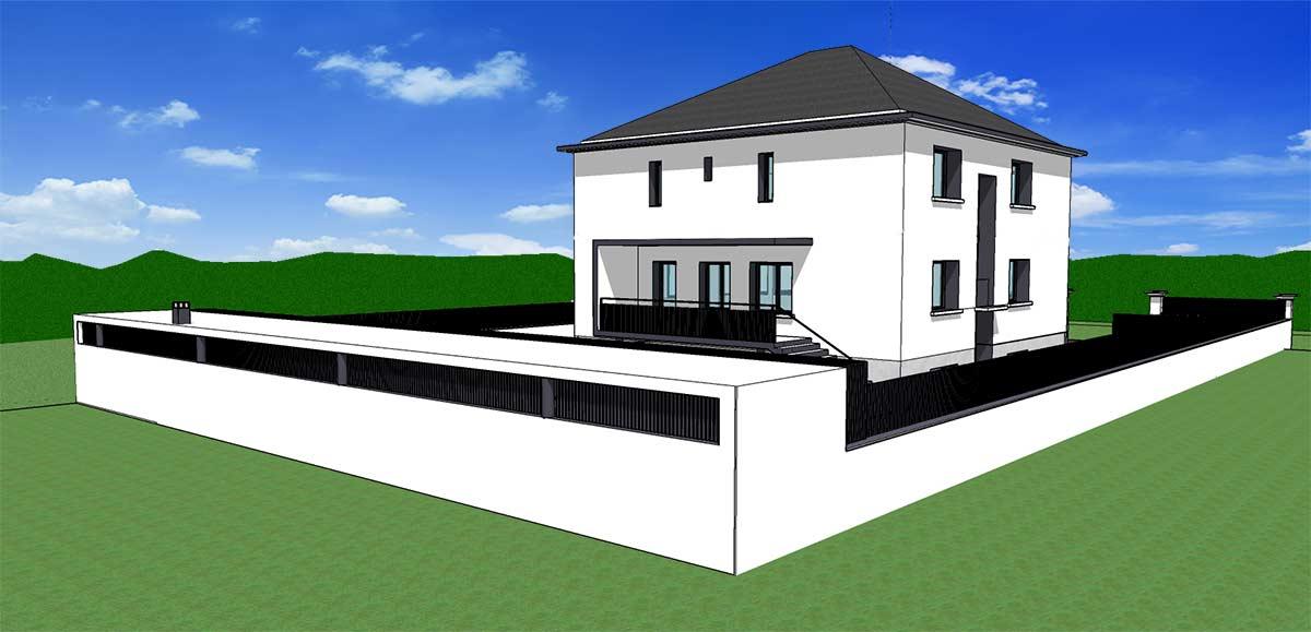 maison_50-5